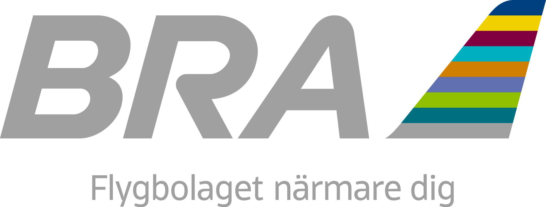 bra-logo-tag-rgb-pos