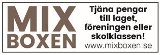 mixbocen