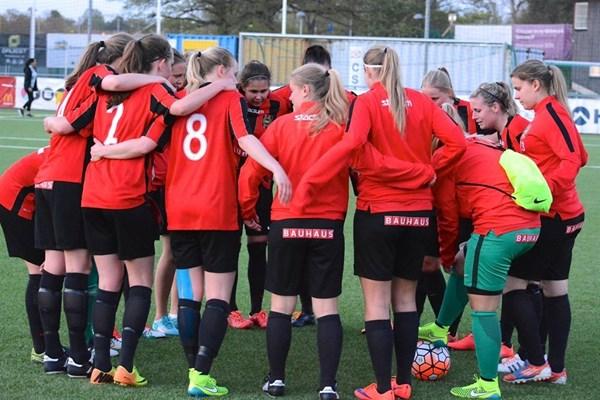 Inför: BP – IFK Norrköping