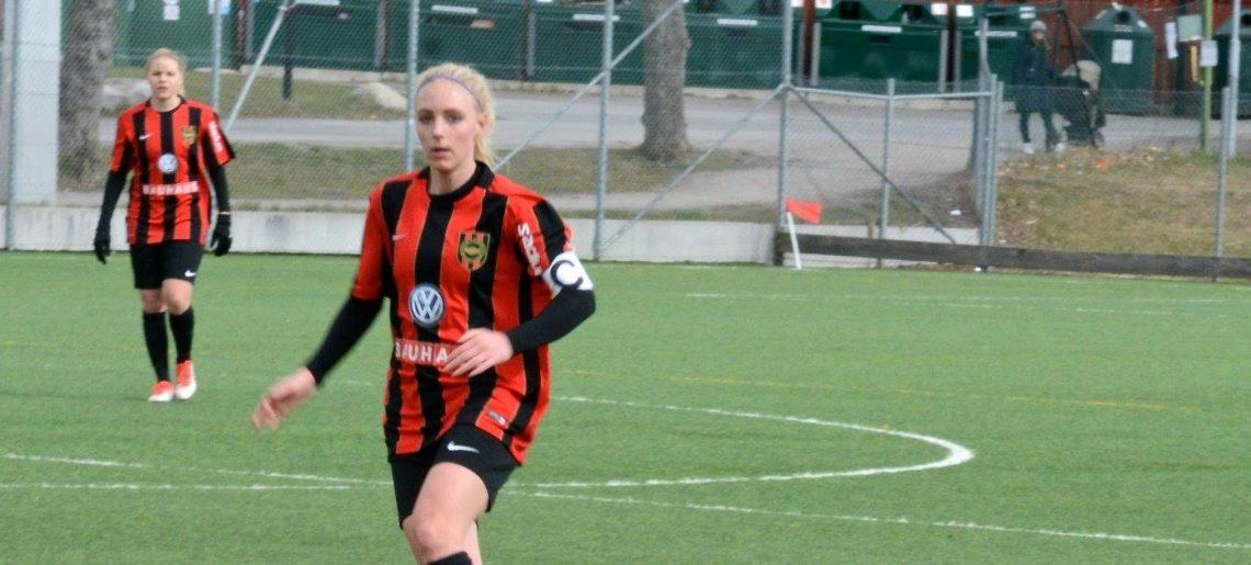 Inför Älvsjö AIK – BP: Tuff höststart väntar nykomponerat lag