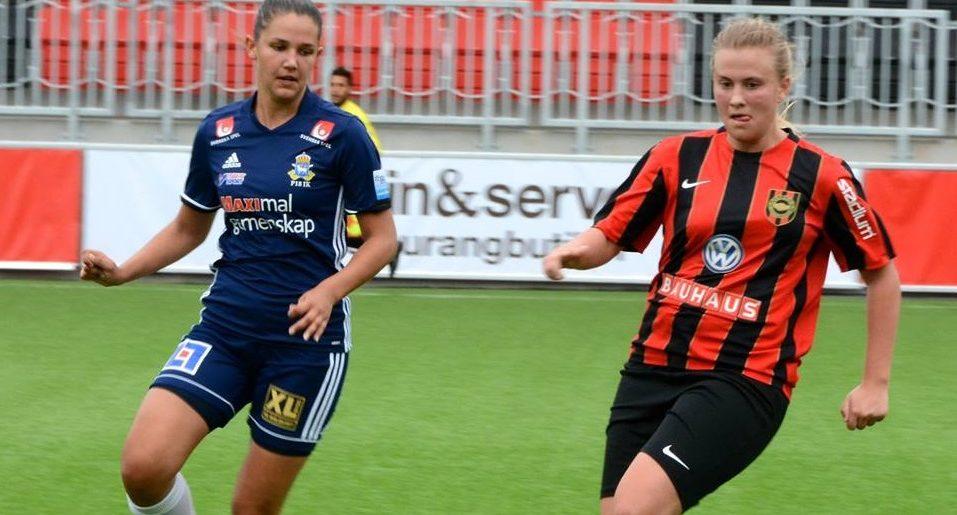 Inför BP – Hässelby SK: Optimism hos spelarna