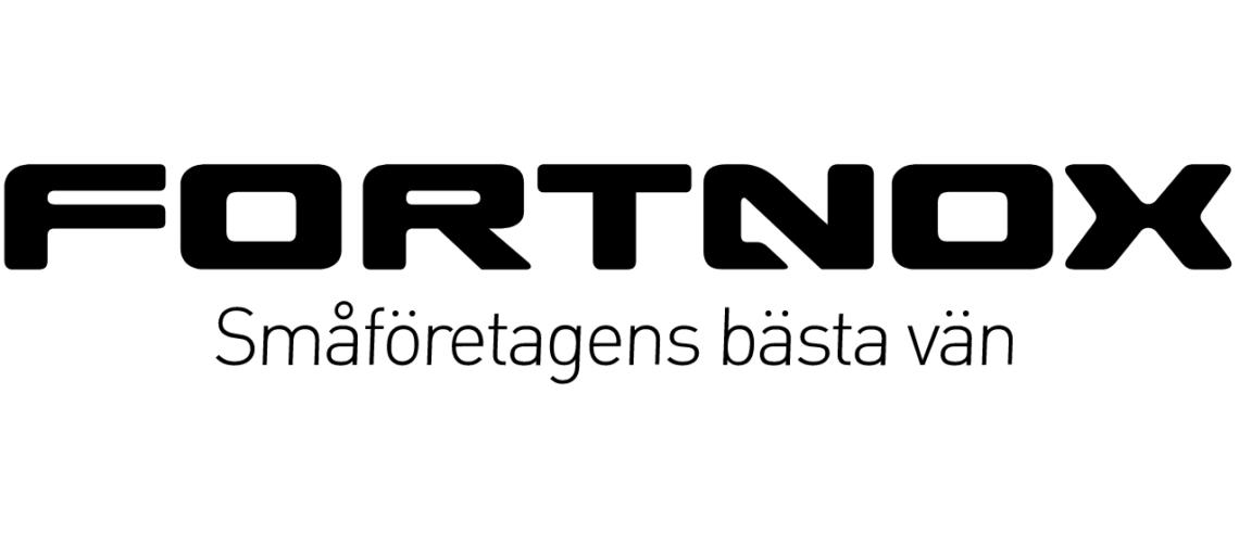 BP blir digitala med hjälp av Fortnox