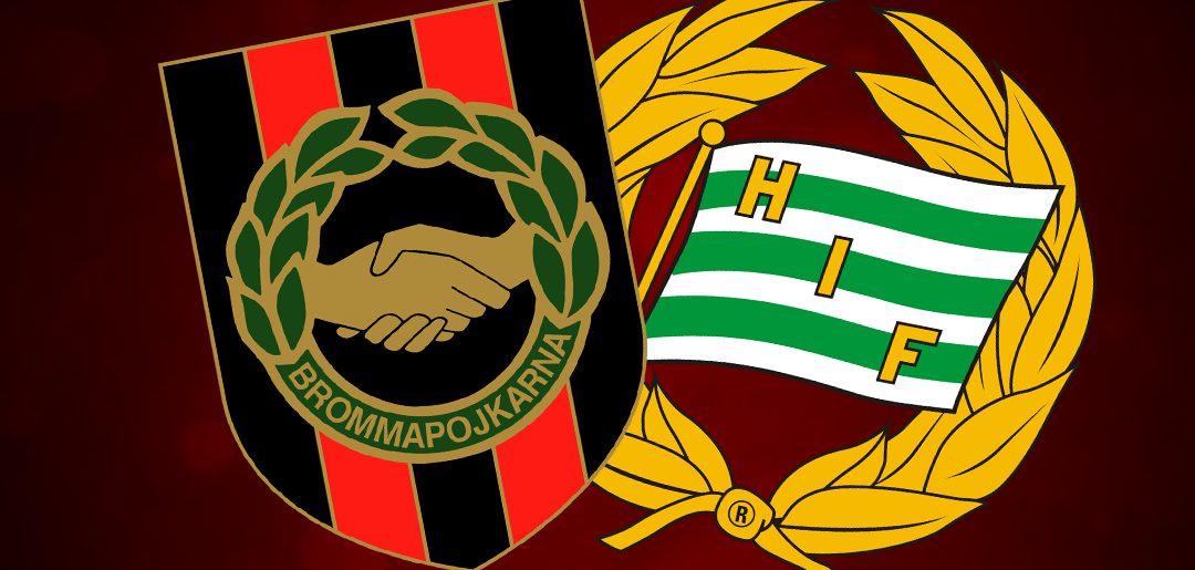 Publikinformation Hammarby IF – BP 16 april 19.00 Tele2 Arena