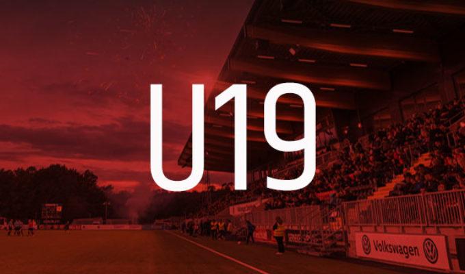 U19 Allsvenskans slutspelsserie schemalagd