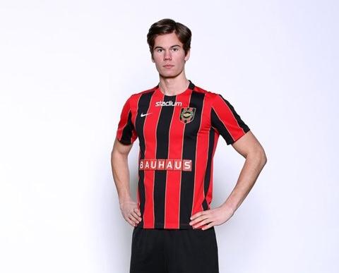 U19: Inför match mot Trelleborg