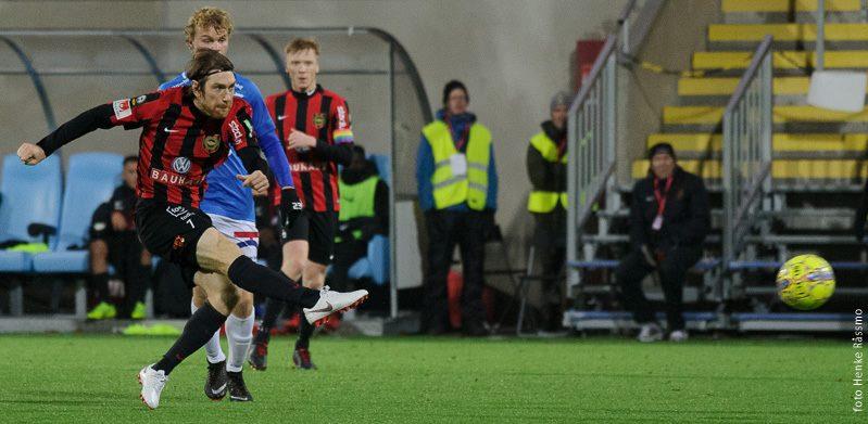 Dags för kval till Allsvenskan – Förutsättningarna