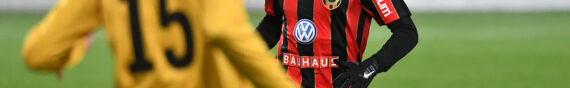 Inför FC Rosengård – BP: Cupstart!