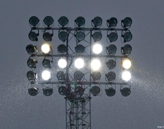 En poäng mot Jönköping räckte inte – BP börjar om i Division Ett