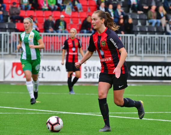SportExpressen sänder Elitettan!