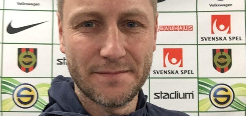Hur utvecklar vi svensk fotboll?