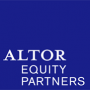Altor Equity Partners