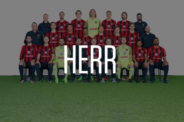 Herr123