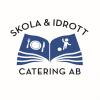 Skola och Idrott Catering