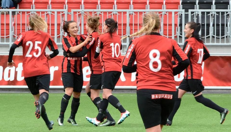 Inför Bollstanäs SK – BP: Byter Visby mot Väsby