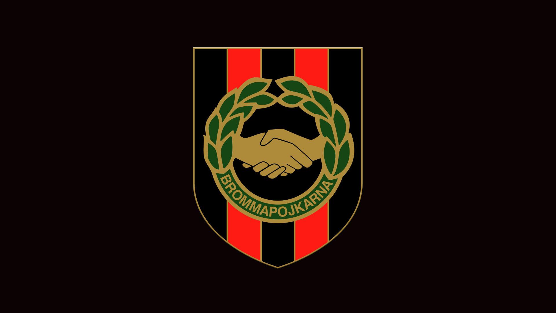 AFC Eskilstuna ny motståndare på lördag
