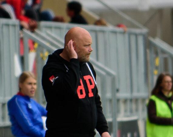 BPTV: Sportchef Staffan Jacobsson uppdaterar inför hösten
