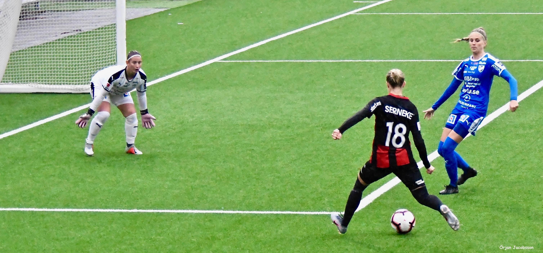BP-IFK Kalmar 2019-09-28