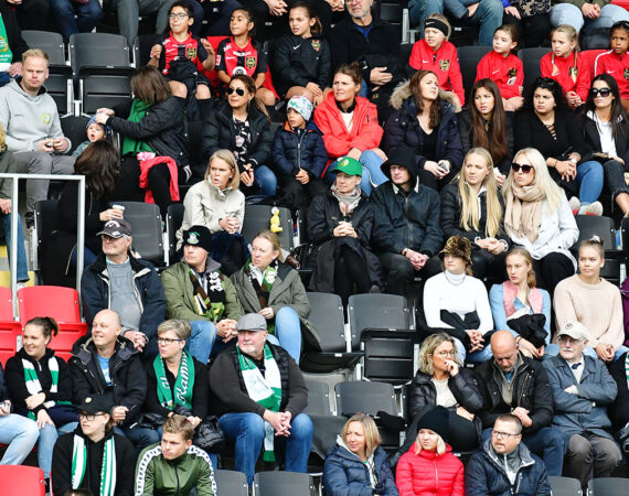Spelschemat för Svenska Cupen Herrs gruppspel spikat