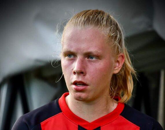 BP vidare i Svenska cupen!