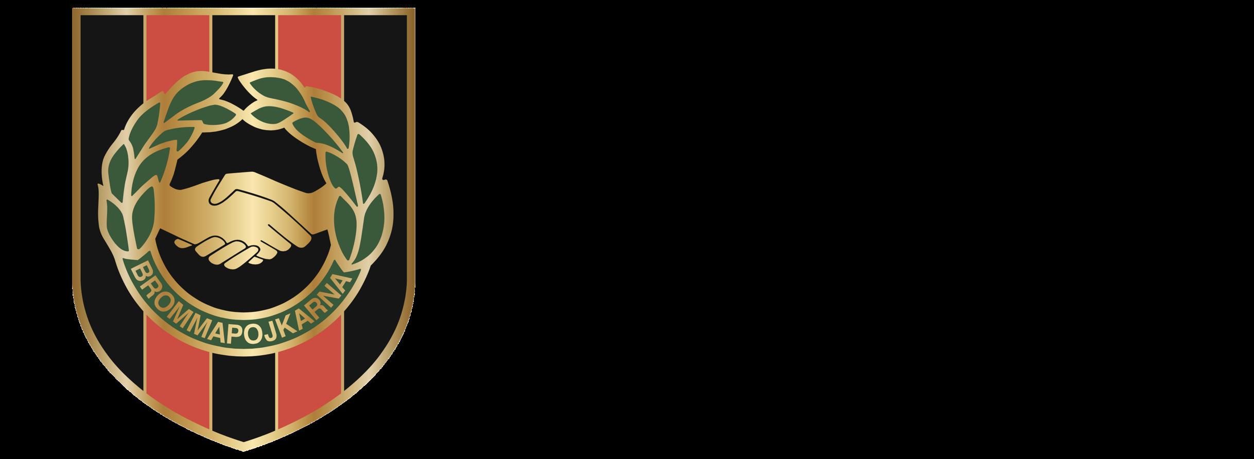 BP  Europas största fotbollsförening