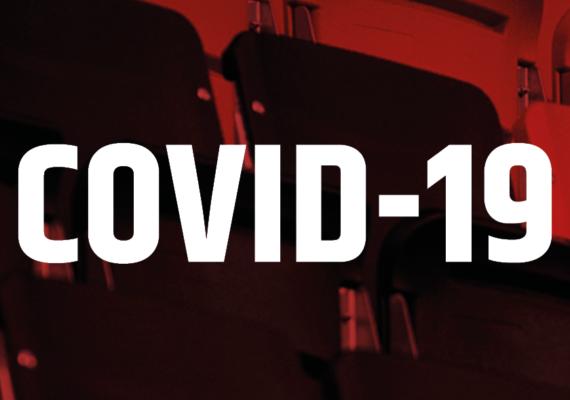 Covid-19: Inga matcher för barn och ungdomar (25/2)