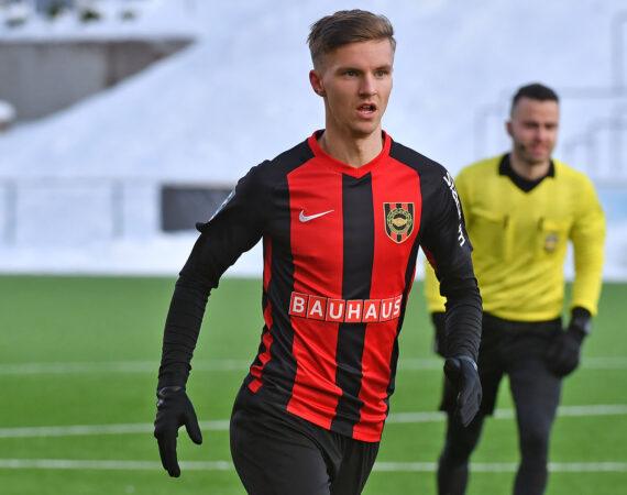 Inför Herr: BP – FC Linköping City