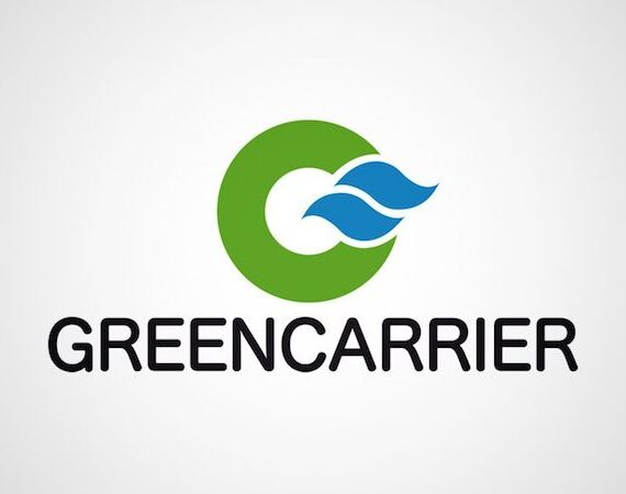 GreenCarrier ny partner till BP & Bromma Girls camp
