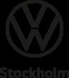 VW_logo_Black_Reg_Stockholm