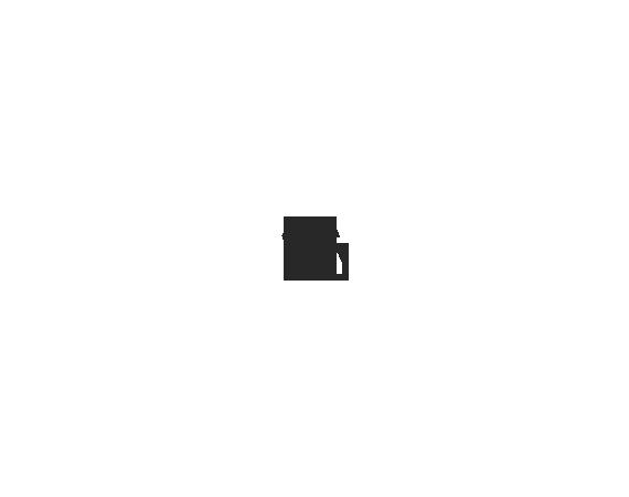 Inför BP – Älta IF: Våravslut, höststart och avsked thumbnail is missing, this is a default image
