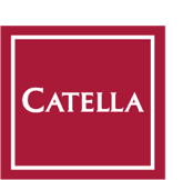 catella