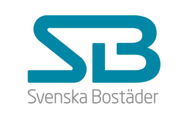 svenskabostader