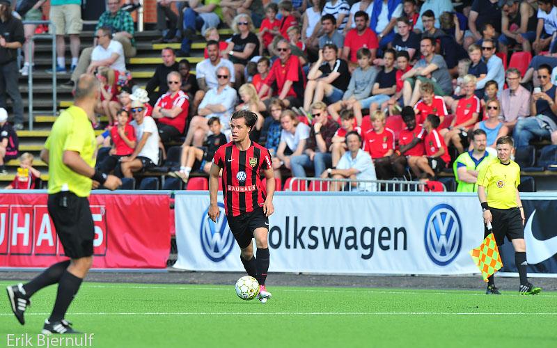 Inför Trelleborgs FF – BP: Tuff match på Vångavallen väntar