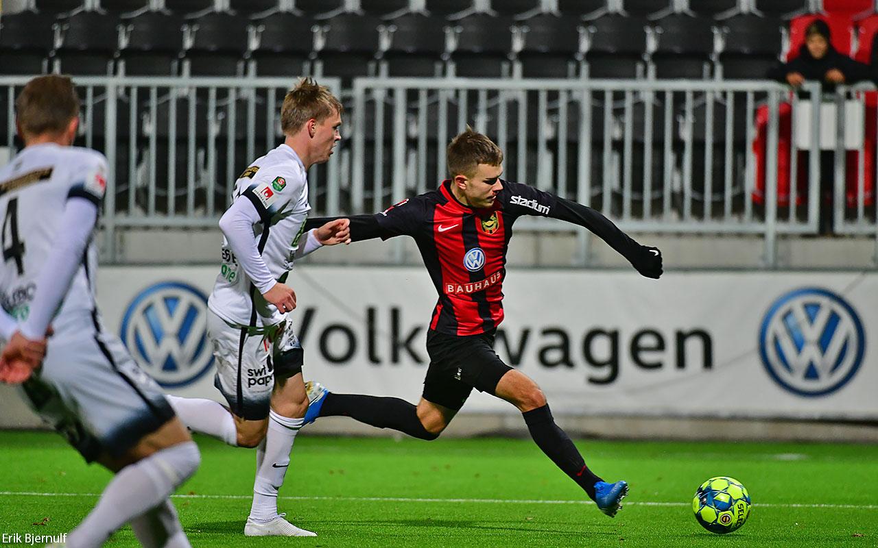 BP-Varberg 20191027
