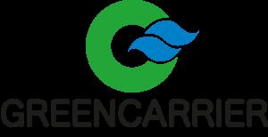 Greencarrier_stående-300x154