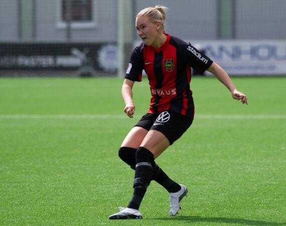 Höjdpunkter: IFK Kalmar – BP